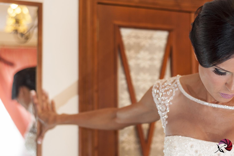 boda en la iglesia de san bernardo