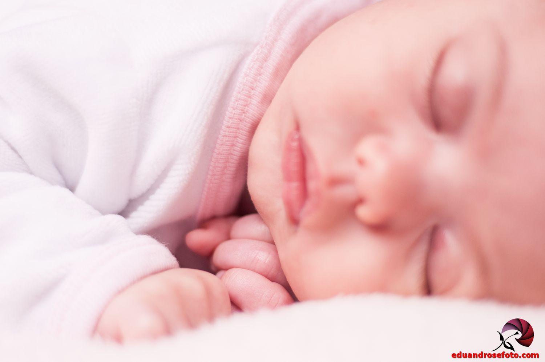fotos de bebe